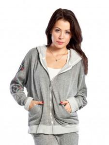 Grey1 (1)