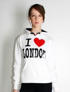 white-love-london-printed-heart-women-hoodie-sweatshirt-london-souvenir-gift